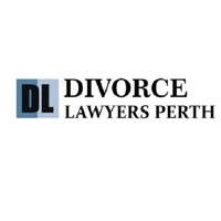 Working areas of divorce lawyers in Australia