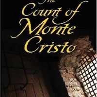 """The Count of Monte Cristo"" portfolio"