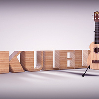 Beginner Ukulele guides, videos, tips and inspiration,