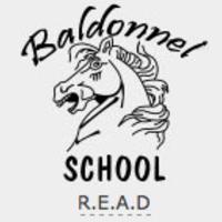 Baldonnel Staff Handbook