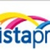 How to Use Vistaprint in The Classroom