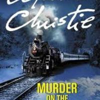 Agatha Christie Project