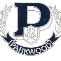 2011 - 2012 Parkwood High Globalization Binder