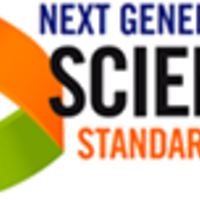 NGSS & Arkansas Science Standards