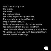 iPad Course