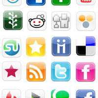 Web 2.0 resources and tools