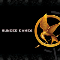 Life Lessons from The Hunger Games