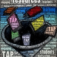 TAP Resources Marion High School