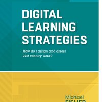 Digital Learning Strategies 2020: Brand New Apps