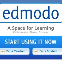 Edmodo Tips and Tricks