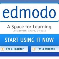 Kidblog, Edmodo, Video Conferencing