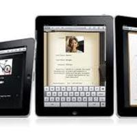 Winslow Township Schools iPad Resource