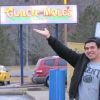 El Español en Ohio por Jose y Coletun