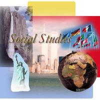 Social Studies Websites to Remember