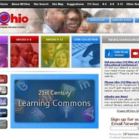 Differentiation and INFOhio