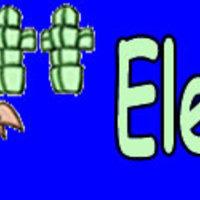Elizabeth Scott Elementary