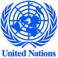 UN Issues 2012