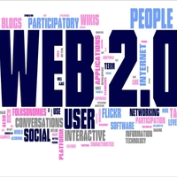 NTIP Technology Integration  2011-12