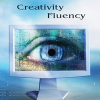 Creativity Fluency - Essence of Expression