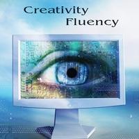 Creativity Fluency - Essence of Expression