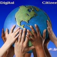 Digital Citizenship - I Pledge Allegiance