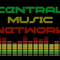 Central Music Network