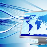 Web Tools and Computer Programs