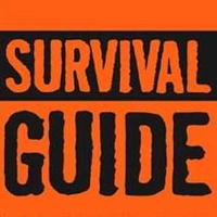 Special Education Director Survival Guide (ESC Region XIII)