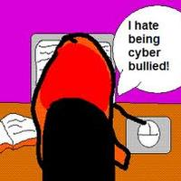 Cyberbullying Awareness-Facebook and other issues
