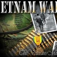 Days of Vietnam