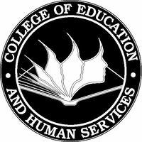 Western Illinois University College of Education and Human Servi