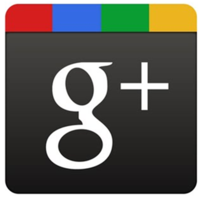 Teaching with Google+ | Edutopia