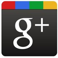 Teaching with Google+ | Edutopia