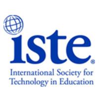 ISTE SIGMS 2012 LiveBinder Presentation - LiveBinder