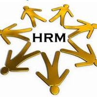 Essentials |  HR Managers overview