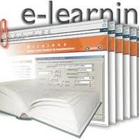 Instructional Design & Development online resources