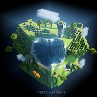 Journeys Through Minecraft