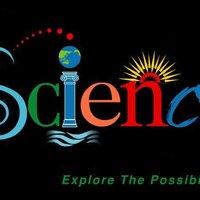 Science @ GWA