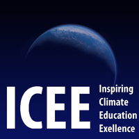 ICEE: Inspiring Climate Education Excellence  Project Links