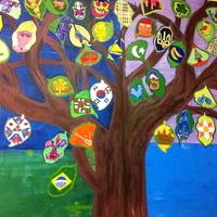 CSL522 School Counseling Program