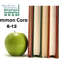 GIRESD Common Core: 6-12