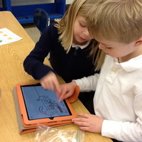 Must Have iPad Apps for Educators