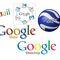 Groovy Google Tools for Teachers