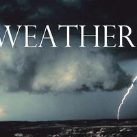 Weather Grade 4