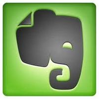 Evernote in Education