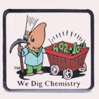 BCHS 11U Unit 3 Quantities in Chemical Reactions