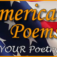 Resources for students doing research on famous american poets