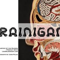 Brainigami