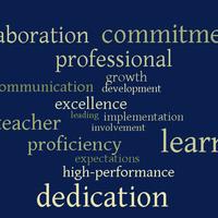 Copy of Rhode Island Educator Evaluation System