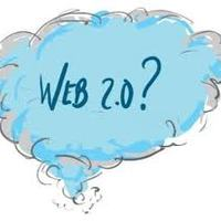 A variety of web 2.0 tools for secondary education